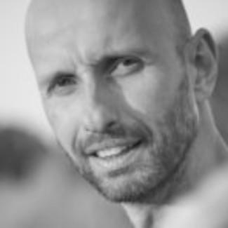 Illustration du profil de Nicolas Crombez