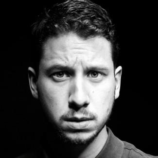 Illustration du profil de Bastien Renaux