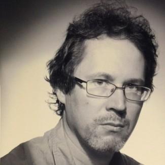 Illustration du profil de Nicolas ODUL