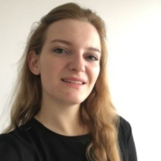 Illustration du profil de Florence Leduc