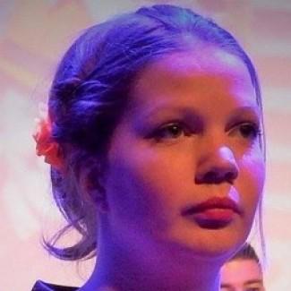 Illustration du profil de Aurélie Delcourt