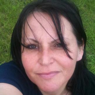 Illustration du profil de Sonia manoy