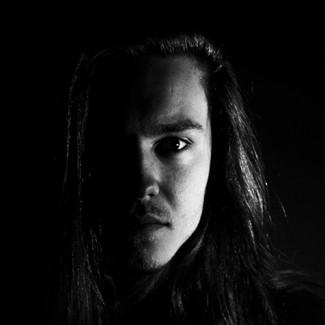 Illustration du profil de Florian Clement