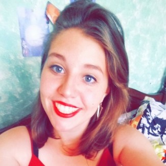 Illustration du profil de Coraline Domont