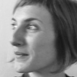 Illustration du profil de Florence Bassot