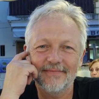 Illustration du profil de Pascal Bultez