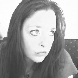 Illustration du profil de Vanessa H.