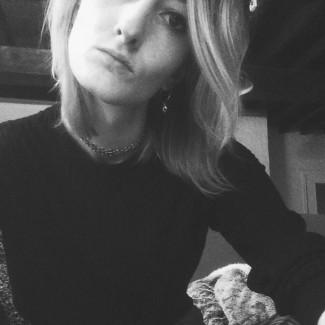Illustration du profil de Juliette Lefevre