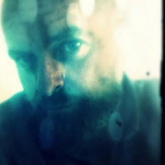 Illustration du profil de David DELANNOY