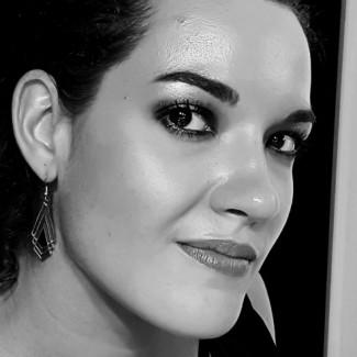 Illustration du profil de Marie-Charlotte Vaincourt