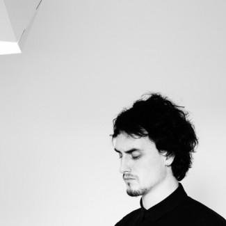 Illustration du profil de Corentin Mahieu
