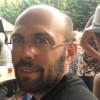 Illustration du profil de Matthieu Sandere