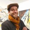 Illustration du profil de Thibault Sendra