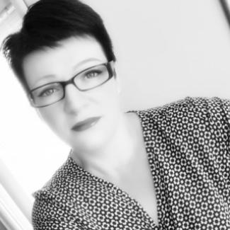 Illustration du profil de Stefanie Stevens