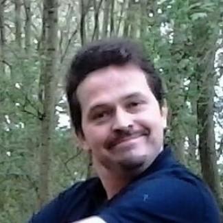 Illustration du profil de Philippe Mottoul