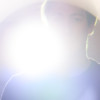 Illustration du profil de Andy Simon