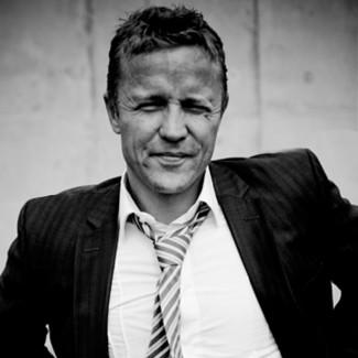 Illustration du profil de Emmanuel Rius