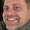 Illustration du profil de Eric Lemort