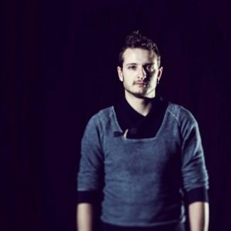 Illustration du profil de Clément Lesaffre