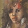 Illustration du profil de Patrick Gheysen