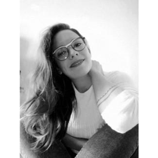 Illustration du profil de Jenna Mercier