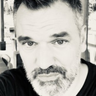Illustration du profil de Xavier VERBAUWHEDE