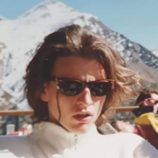 Illustration du profil de Bertrand Nassogne