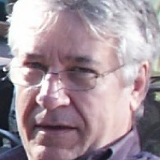 Illustration du profil de Yves Brenin