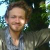 Illustration du profil de Rémi Dufour