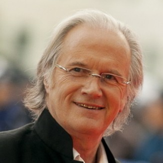 Illustration du profil de Philippe Muyl