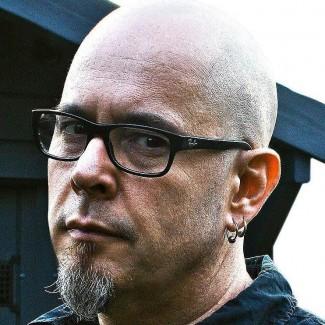 Illustration du profil de Manuel Barbez