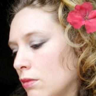 Illustration du profil de hélène Bénédet