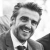 Illustration du profil de Eric - Delbergue